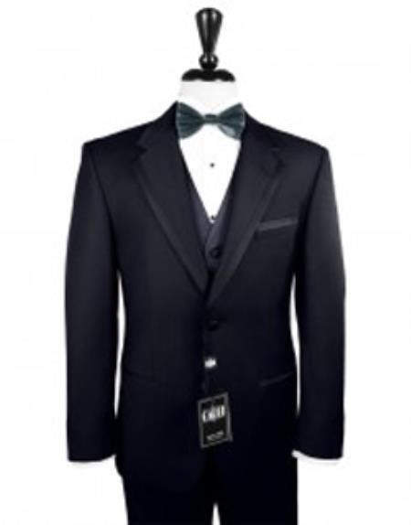 Midnight-Navy-Blue-Tuxedo-20246.jpg
