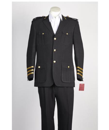 Military-Style-Black-Suit-28234.jpg