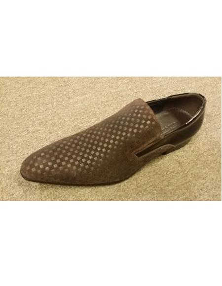 Mini-Checkered-Design-Shoe-40108.jpg