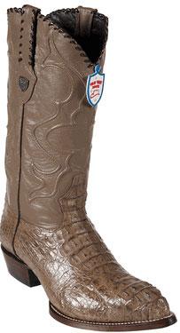 Mink-Caiman-Skin-Western-Boots-15472.jpg