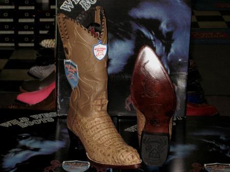 Mink-Gator-Skin-Western-Boot-16726.jpg