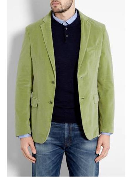 Mint-Lime-Green-Velvet-Blazer-38390.jpg