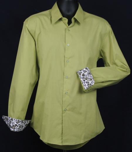 Mint-Slim-Fit-Dress-Shirt-17267.jpg