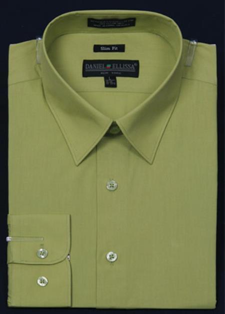 Mint-Slim-Fit-Dress-Shirt-17305.jpg
