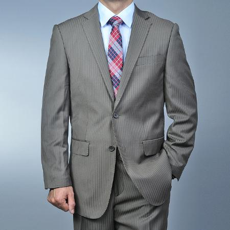Mocha-Color-2-Button-Suit-8051.jpg