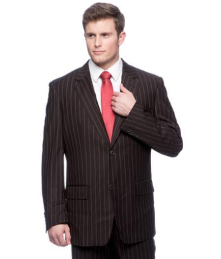 Modern-Fit-2-Button-Suit-24169.jpg