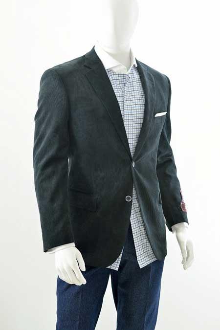 Modern-Fit-Black-Corduroy-Sportcoat-22177.jpg