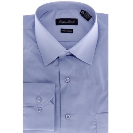 Modern-Fit-Blue-Dress-Shirt-14737.jpg