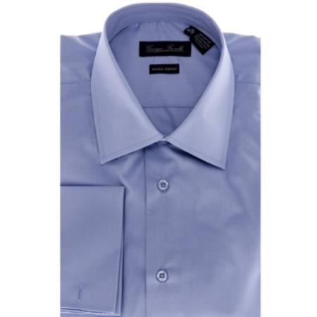 Modern-Fit-Blue-Dress-Shirt-14738.jpg