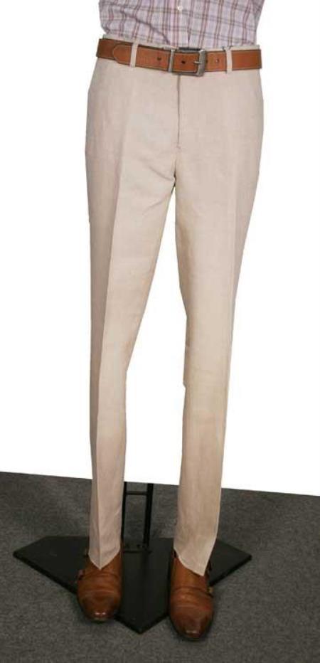 Modern-Fit-Flat-Front-Pants-Natural-23489.jpg