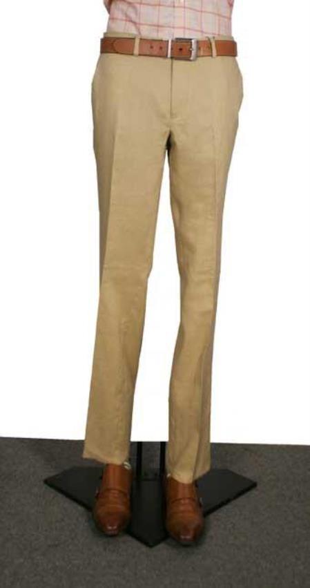 Modern-Fit-Flat-Front-Pants-Tan-23490.jpg