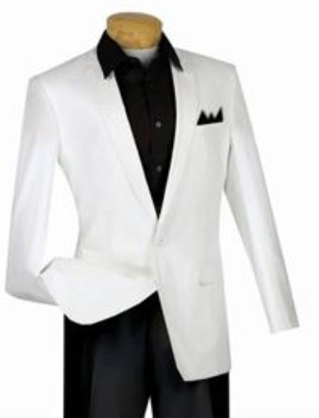 Modern-Slim-Fit-White-Sportcoat-22598.jpg