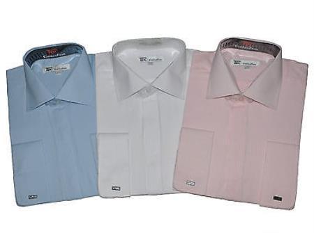 Multi-Color-Cotton-Striped-Shirt-20497.jpg