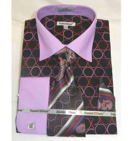 Multi-Pattern-Black-Cotton-Shirt-28287.jpg