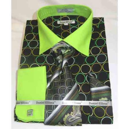 Multi-Pattern-Black-Green-Shirt-28286.jpg