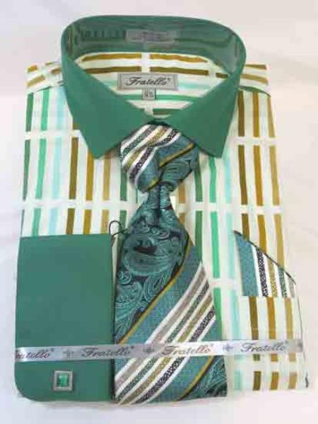Multi-Pattern-Cotton-Shirt-28291.jpg