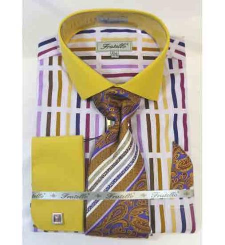 Multi-Pattern-Mustard-Color-Shirt-28293.jpg