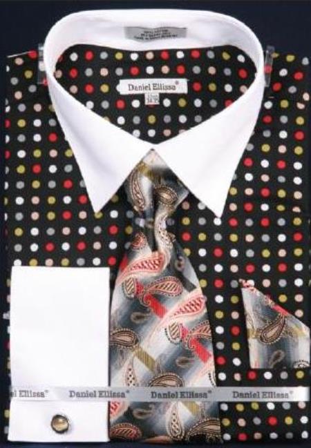 Multi-Polka-Dot-Dress-Shirt-21643.jpg