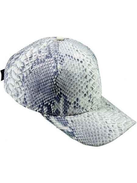 Natural-Color-Alligator-Skin-Cap-28502.jpg