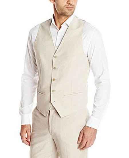 Natural-Color-Linen-Vest-Pants-39544.jpg