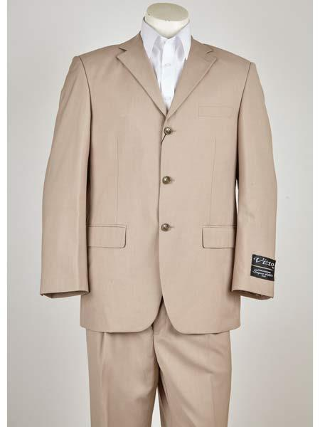 Natural-Color-Three-Buttons-Suit-27229.jpg