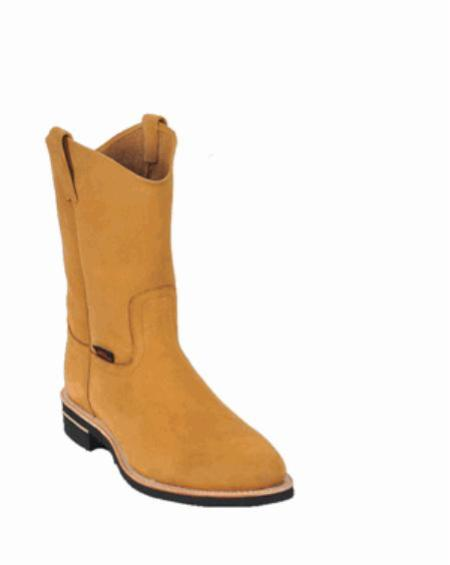 Natural-Color-Work-Boots-10751.jpg