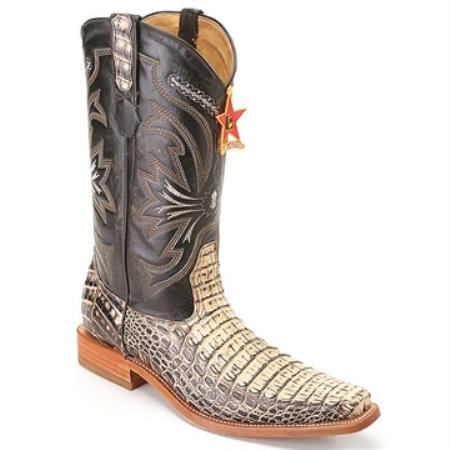 Natural-Crocodile-Skin-Boot-13263.jpg