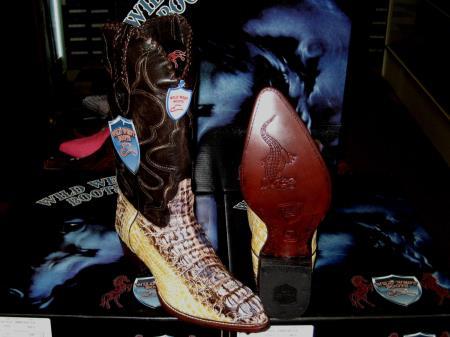 Natural-Gator-Skin-Western-Boot-16741.jpg