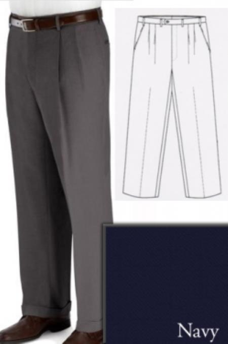 Navy-Big-and-Tall-Pants-20441.jpg