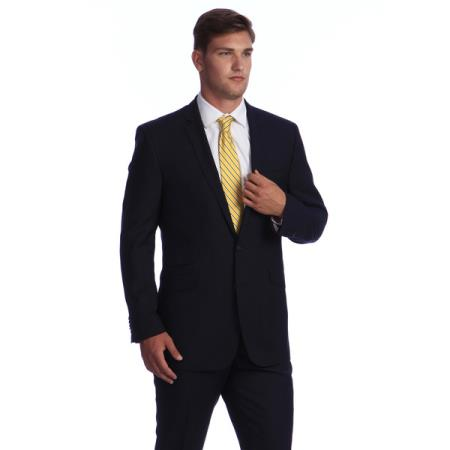 Navy-Blue-2-Button-Suit-14704.jpg