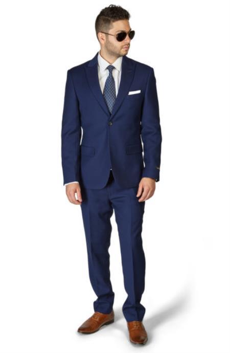 Navy-Blue-2-Button-Suit-26462.jpg