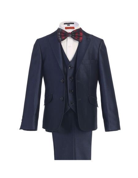 Navy-Blue-2-Button-Suit-26471.jpg