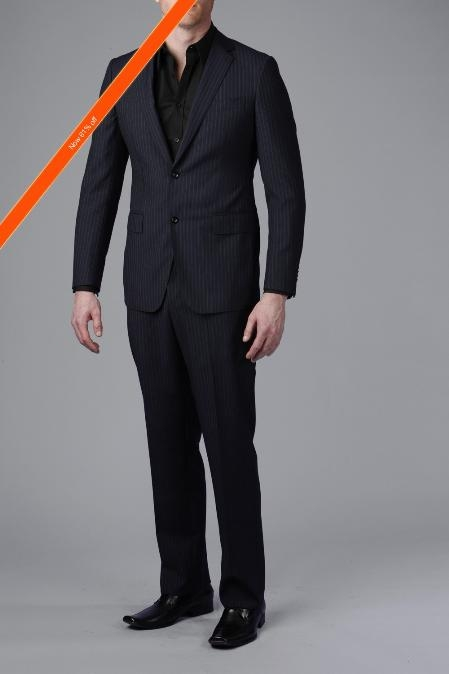 Navy-Blue-2-Button-Suit-7486.jpg