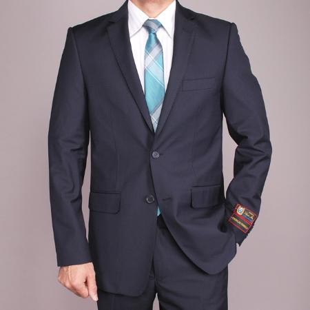 Navy-Blue-2-Button-Suit-7987.jpg