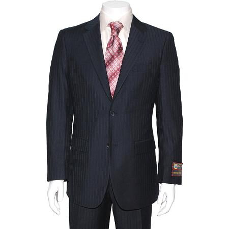 Navy-Blue-2-Button-Suit-8056.jpg
