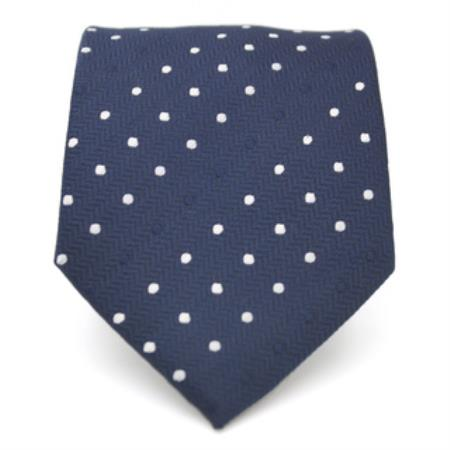 Navy-Blue-Colored-Classic-Necktie-17986.jpg