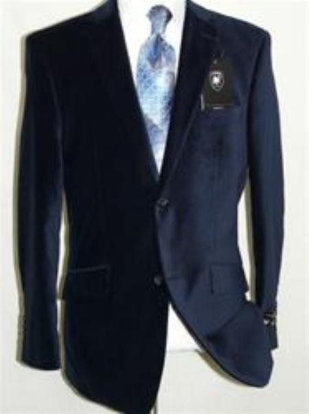 Navy-Blue-Colored-Velvet-Blazer-11866.jpg