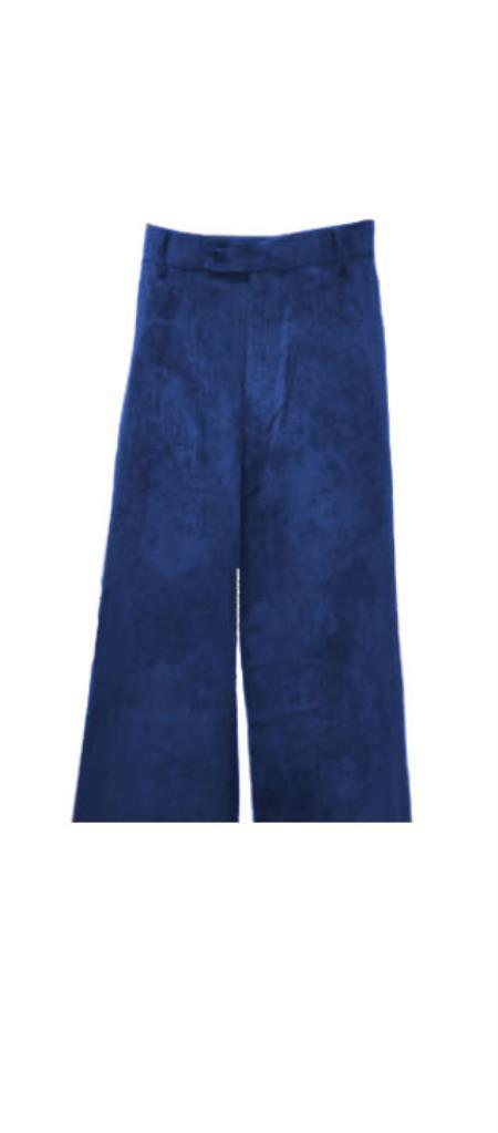 Navy-Blue-Corduroy-Pants-30832.jpg