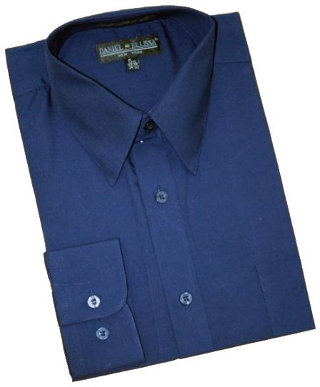 Navy-Blue-Cotton-Dress-Shirt-5081.jpg