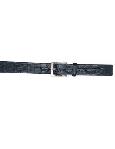 Navy-Blue-Crocodile-Skin-Belt-21551.jpg