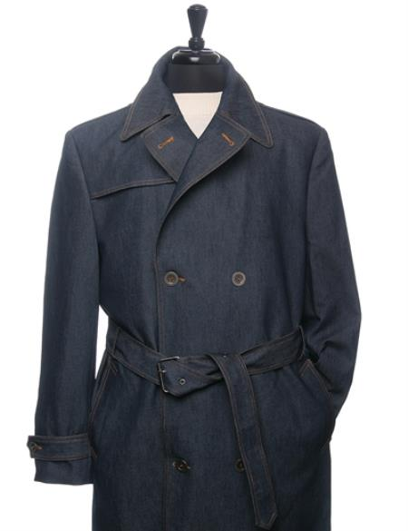 Navy-Blue-Double-Breasted-Trench-Coat-20757.jpg