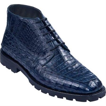 Navy-Blue-Gator-Skin-Shoe-18163.jpg