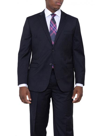 Navy-Blue-Pinstriped-Wool-Suit-34657.jpg