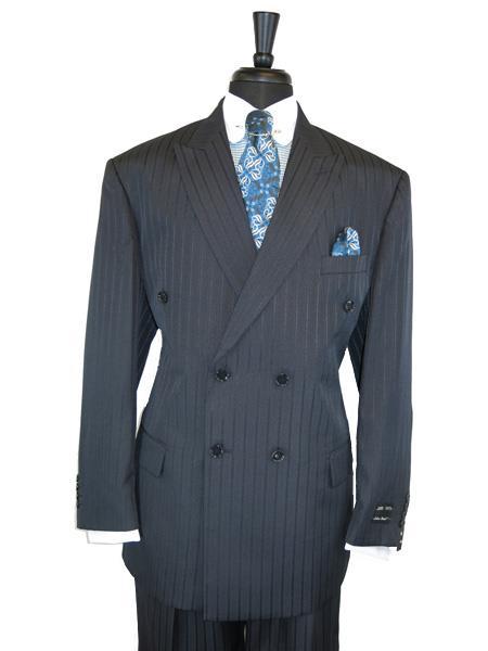 Navy-Blue-Shadow-Stripe-Suit-38508.jpg