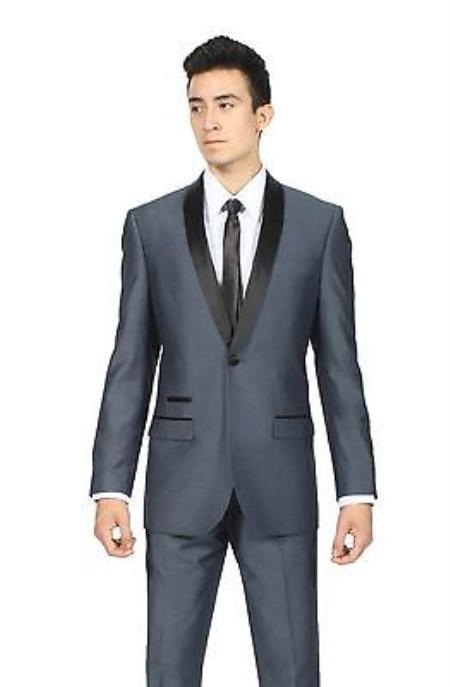 Navy-Blue-Shawl-Collar-Tuxedo-18084.jpg