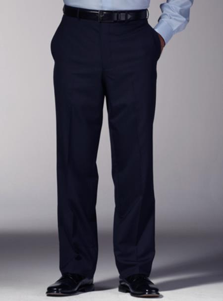 Navy-Blue-Slim-Fit-Pants-20585.jpg
