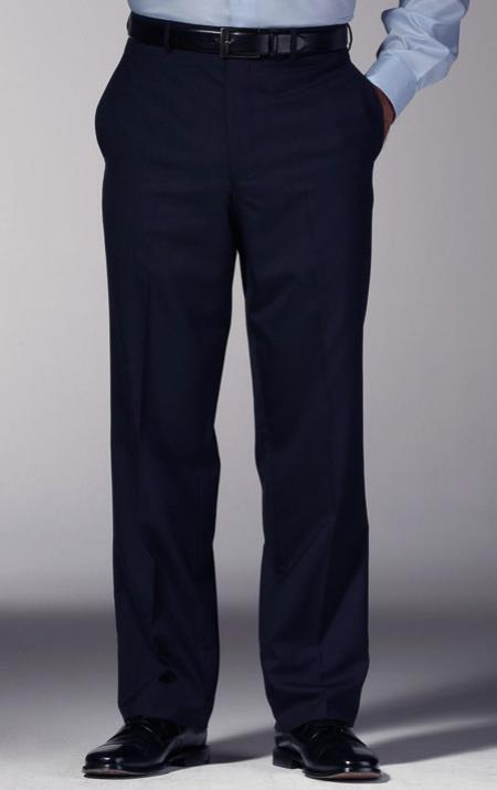 Navy-Blue-Slim-Fit-Pants-24281.jpg