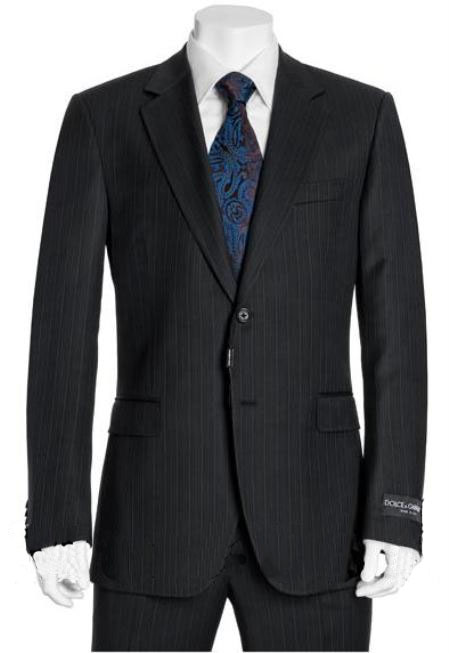 Navy-Blue-Slim-Fit-Wool-Suit-1094.jpg