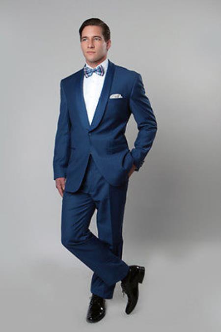 Navy-Blue-Slim-fit-Tuxedo-25286.jpg