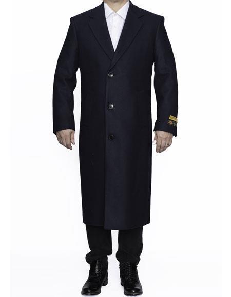 Navy-Blue-Three-Button-Raincoats-40043.jpg